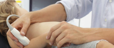 orthopedie pediatrique